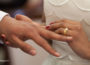 Marriage V Civil Partnership FAQs