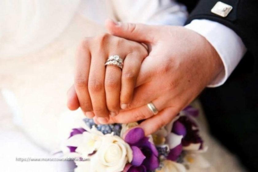 Civil Partnership Vs. Marriage