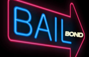 Understanding of Bail Bond in Criminal Cases