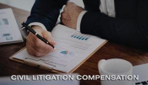 Knowing of Civil Litigation Compensation