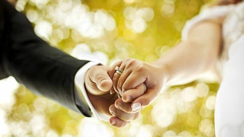 Using Mediation to End Your Marriage-1