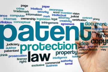 Why Do I Need a Specialist Intellectual Property Solicitor?