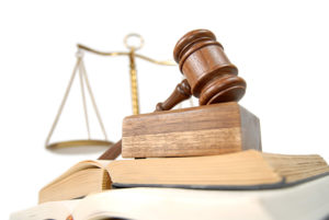 What Does a Civil Lawyer Do?
