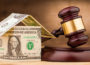 What You Need to Know About Lawsuits and Attorneys Fees