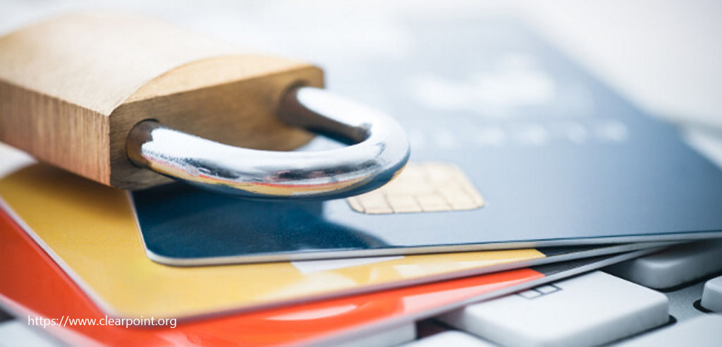 Federal Debt Relief Laws – How New Laws Encourage Consumer Debt Clearance Deals