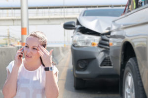 Reasons for Hiring Auto Accident Lawyers