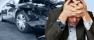 Overcoming Your Financial Difficulty After The Accident