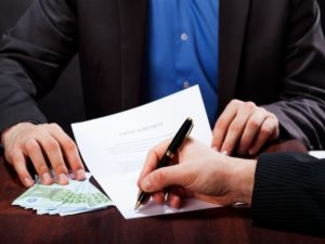 Tips to Consider When Applying for a Personal Loan