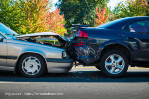 Why Hire an Automobile Accident Attorney in Las Vegas, NV?