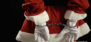 3 Suggestions For Avoiding a DUI This Holiday Season