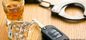 4 Tips for Dealing with Mental and Emotional DUI