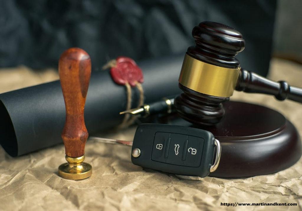 Do You Need a DUI Lawyer?