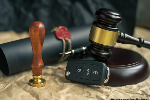 Do You Need a DUI Lawyer?