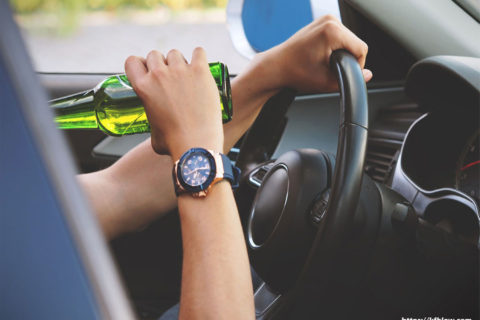Can I Sue a Bar For Serving a Drunk Driver in Pennsylvania?