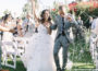 Culture and Tradition in Marriage - The Wonderful Options of Ceremony