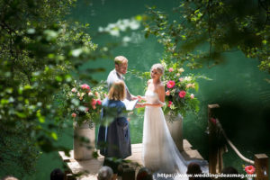 Is a Civil Marriage Celebrant the Thing for You?