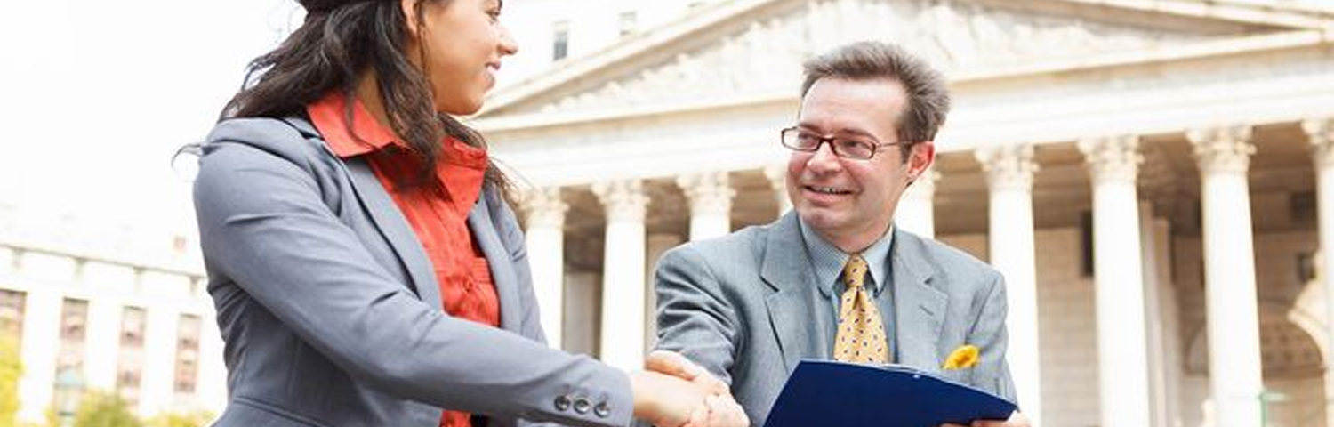 A Good Civil Litigation Solicitor Can Easily Counsel You Relating To The Process In Civil Courts