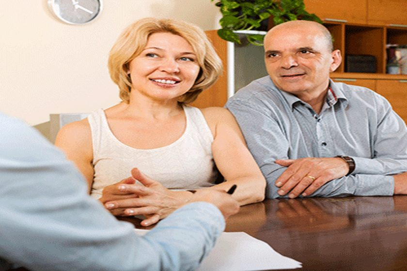 A Personal Injury Lawyer Interview