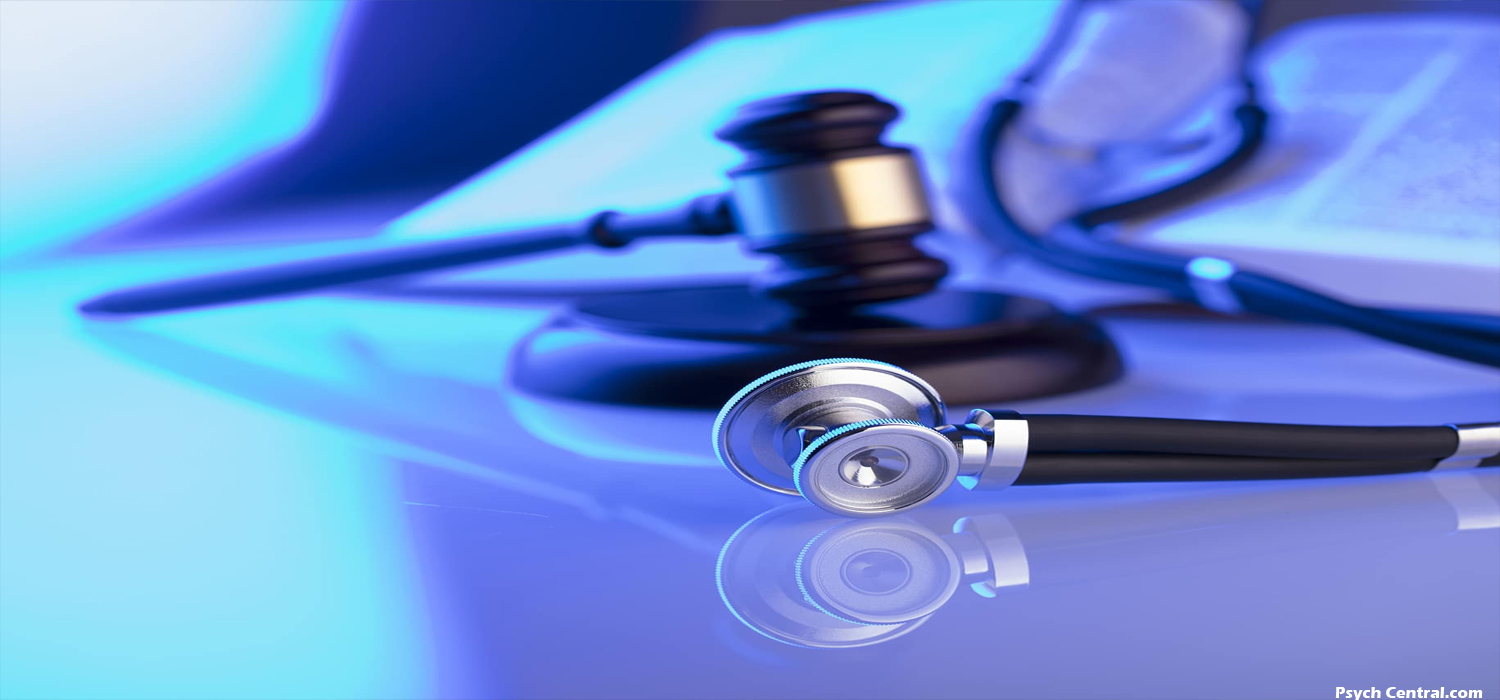 A Physician Expert Witness Plays a Key Role in State and Federal Courts