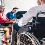 About the Americans With Disabilities Act