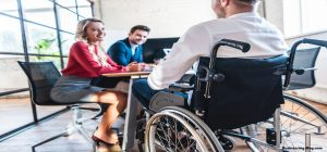 About the Americans With Disabilities Act (ADA)