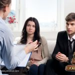 4 Advantages of Hiring a Family Law Attorney