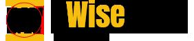 GWise-Law