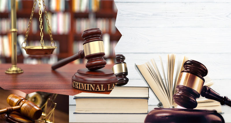 How to Hire a Civil Law Attorney