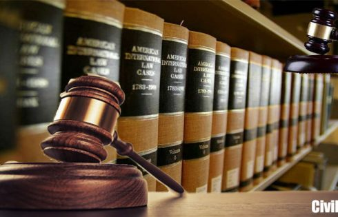 Civil Law - Understanding the Basics of Civil Procedure